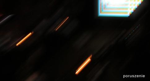 Poruszenie (2013)